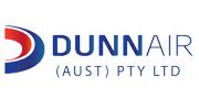 Dunnair