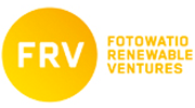 Fotowatio Renewable Ventures Logo