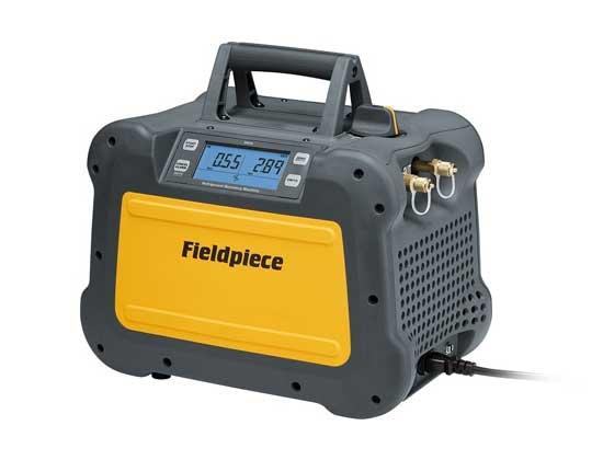 Fieldpiece-MR45INT