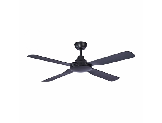 Ceiling Fan AC
