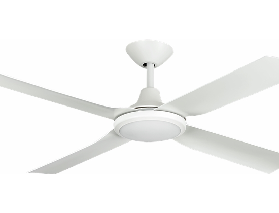 Ceiling Fan DC