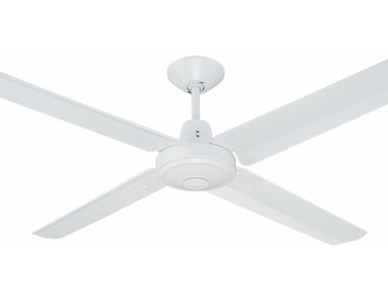 Ceiling Fan AC