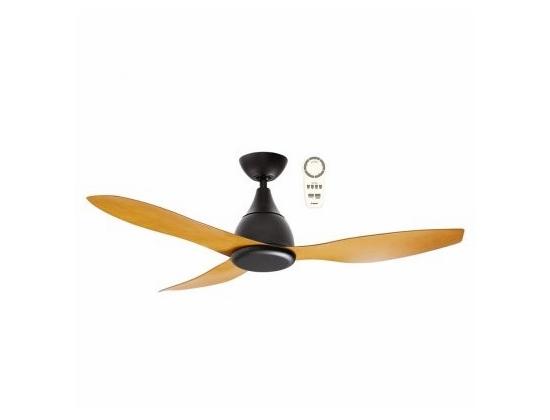 Ceiling Fan DC