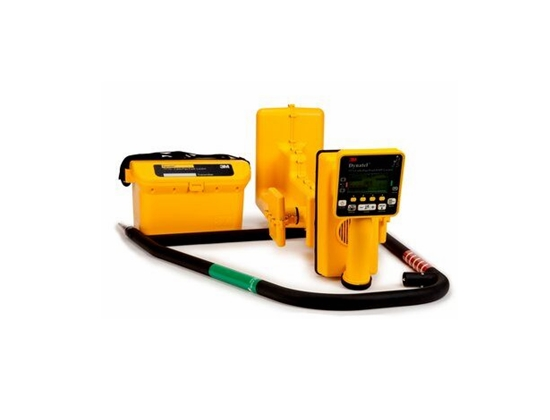 3M Dynatel Pipe/Cable/Fault/EMS Locator 7573-iD