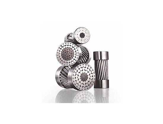3M Aluminium Conductor Composite Reinforced (ACCR)