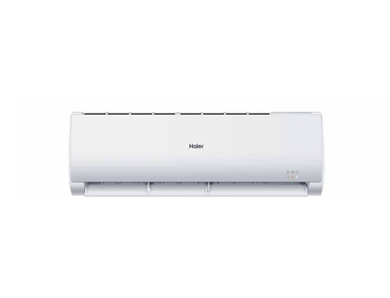HAIER Tundra Air Conditioner 7.1kW