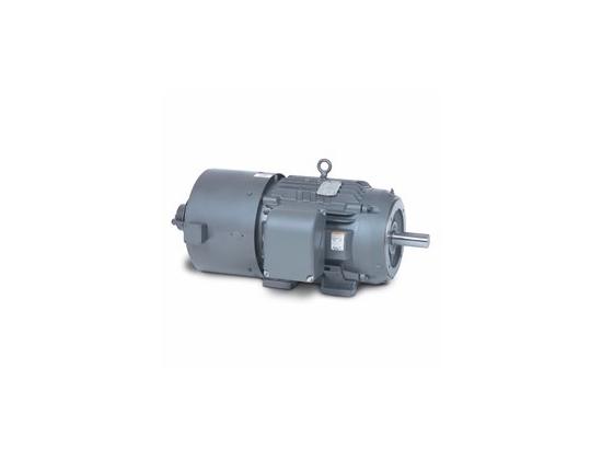 Vector + Inverter Drive AC Motors