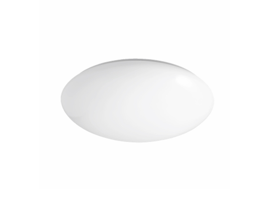 Ceiling | Surface Mounted